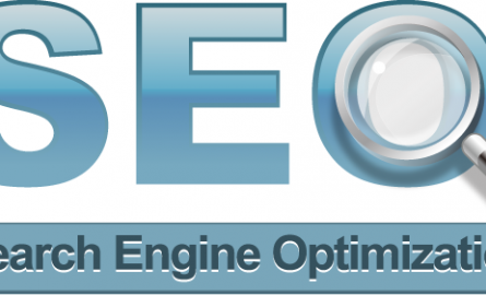 SEO- Blog Commenting Tips - Created by admin - In category: SEO